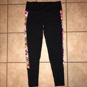 VSX knockout leggings